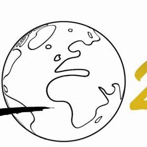 ecard animée 2021